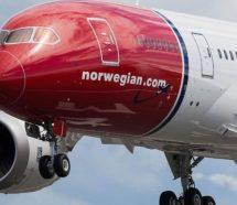 Norwegian también promociona su sindicato y las low cost van a fondo para quebrar los gremios de la actividad