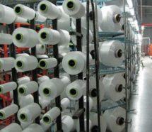 En 2018 se destruyeron más de 3 mil empleos en la industria textil