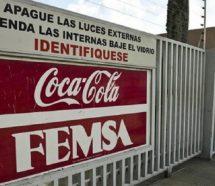 Coca Cola no pudo comprobar que está en crisis, pero igual despedirá 32 trabajadores