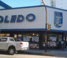 """""""Los gremios no atentan contra Toledo, son las políticas económicas"""""""