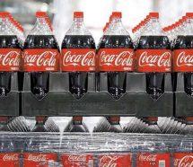 El plan de crisis de Coca Cola contempla despidos y suspensiones