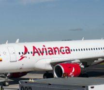 A días de conocerse el preventivo de crisis, Avianca salió a despegarse de Avianca Argentina