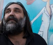 """""""El inicio o no de las clases es responsabilidad de la gobernadora Vidal"""""""