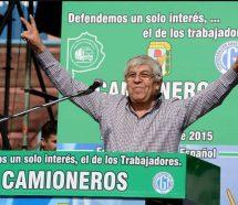 """""""A CFK le reclamábamos el mínimo no imponible y ahora estamos discutiendo despidos"""""""