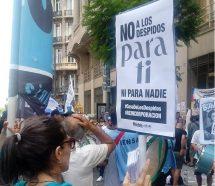 Editorial Atlántida pidió acogerse al procedimiento preventivo de crisis