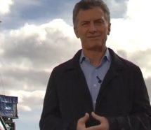 Vaca Muerta: Petroleros advierten que bajarán acuerdos si Macri quita los subsidios