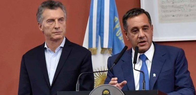 """Cambiemos acelera la confrontación con los gremios docentes: """"CTERA es un partido político"""""""