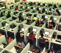 Gremio de Call Centers acusa a Cavalieri de dilatar la aplicación del convenio para los empleados de la actividad