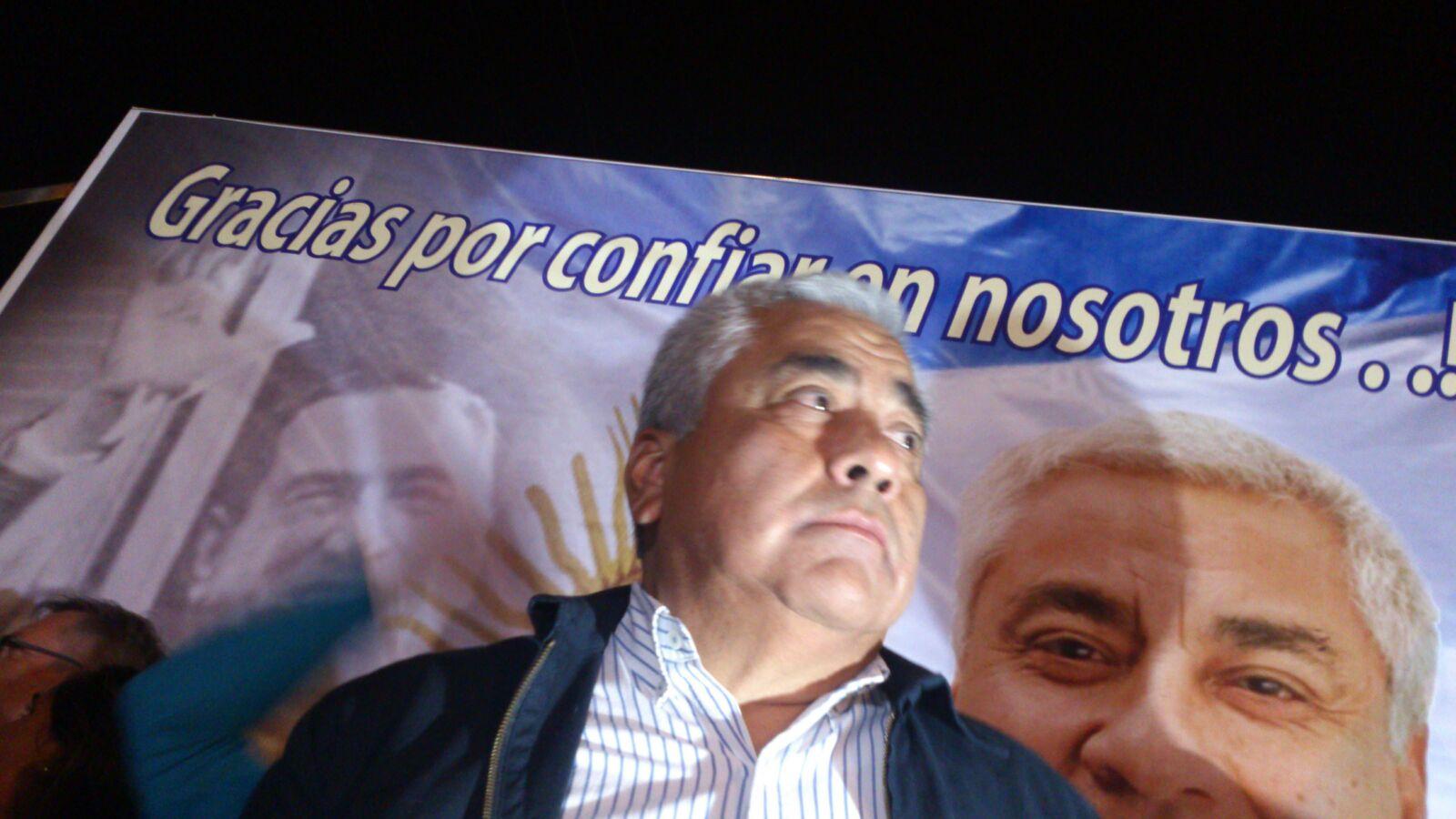 Dos intendentes de extracción sindical procesados por supuesto fraude contra la administración pública