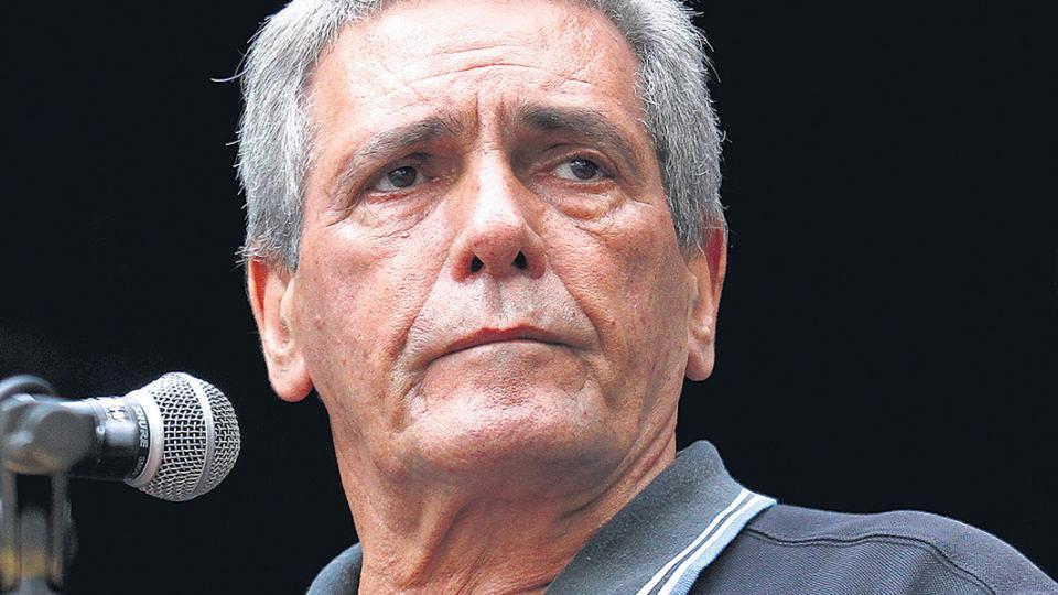 Carlos Acuña: «Que le aconsejen a Macri bajar la inflación»