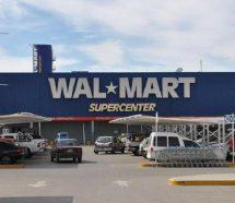 "Walmart avanza con 50 ""despidos encubiertos"" en Neuquén"