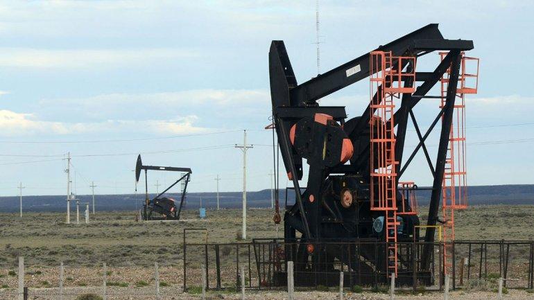 Por la flexibilización de las medidas de seguridad en los pozos petroleros, falleció un obrero y otros tres resultaron heridos