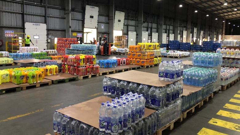 La caída del consumo no cede y Villa Del Sur despidió 11 empleados
