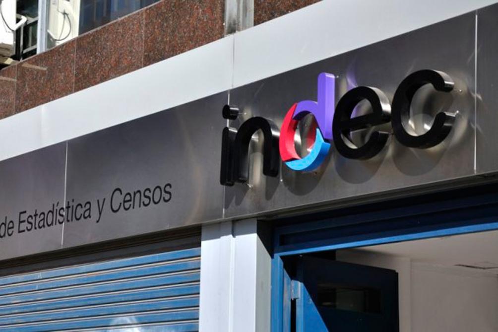 Para el Indec, los salarios aumentaron más del 3% en enero
