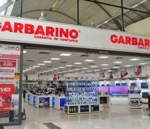 Garbarino confirmó que le pagará los salarios en cuotas a sus 4300 empleados