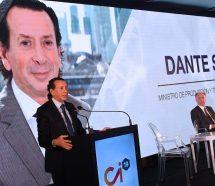 """Dante Sica reconoció que """"la crisis ha pegado fuerte"""""""