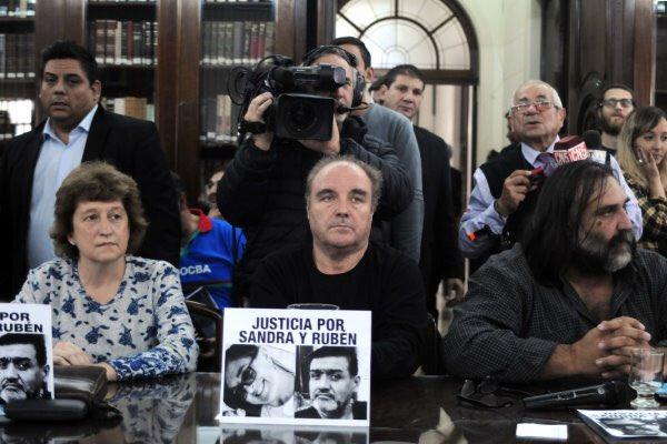 Plata había: Vidal mejoró la oferta y quedó cerca de desactivar el conflicto docente