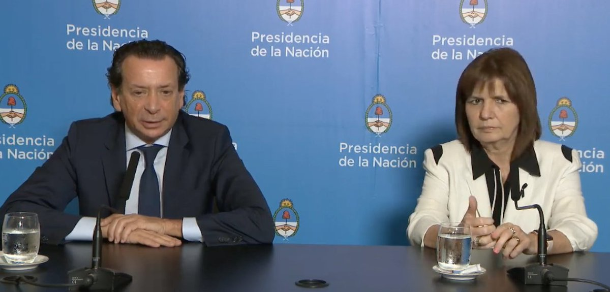 Sica minimizó la crisis en la industria automotriz y dijo que espera que las suspensiones «vayan disminuyendo»