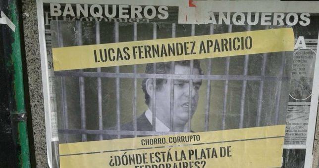 Derrota de Triaca y Aparicio: la justicia anuló la intervención al gremio de jerárquicos ferroviarios
