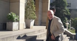 Sindicato del Seguro: acorralado por las denuncias, Martinez anticipa las elecciones y da un paso al costado
