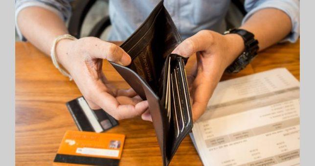 Empresas proyectan incrementos salariales del 16,5% en el primer semestre para el personal fuera de convenio