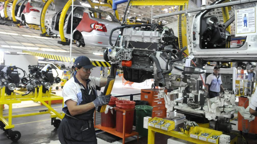 Efecto dominó: serían 700 los empleos destruidos por el cierre de la planta de cajas de Fiat