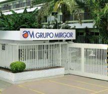 Mirgor, la firma que fundó Mauricio Macri, comunicó que despedirá 60 empleados
