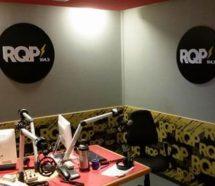 La radio RQP levantó toda su programación y su cierre es inminente