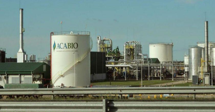 Elaboradores de Bioetanol hablan de situación crítica y advierten sobre miles de suspensiones y despidos