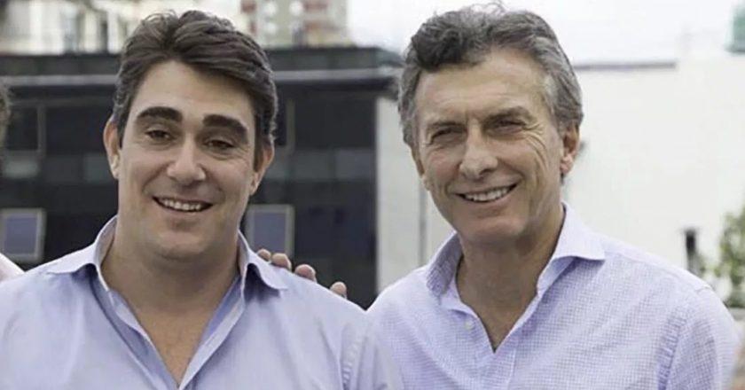 «Quedó demostrado que las gestiones de Iguacel y Dietrich se orientaron contra los argentinos para privilegiar los negocios»