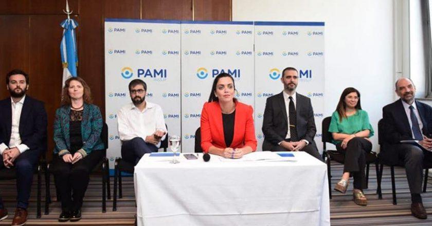 Sindicato del PAMI de CTA se suma al alerta por despidos y denuncia protección a altos funcionarios macristas