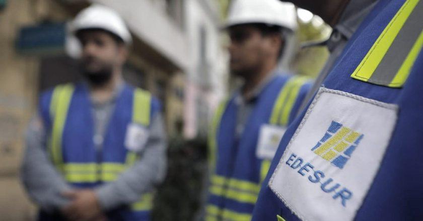 «Las distribuidoras eléctricas están presionando para que el Gobierno les de un aumento de tarifas»