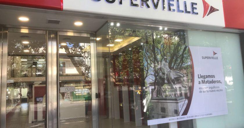 La Bancaria suspendió los paros en Supervielle ante la presentación de una propuesta empresaria