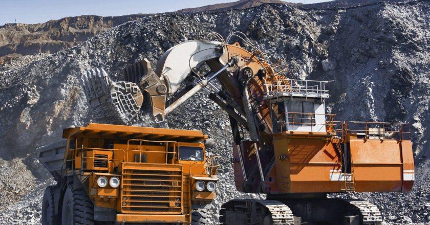 Gremio minero se juega el todo por el todo para que habiliten la megaminería en Chubut: «Desarrollo o postergación»