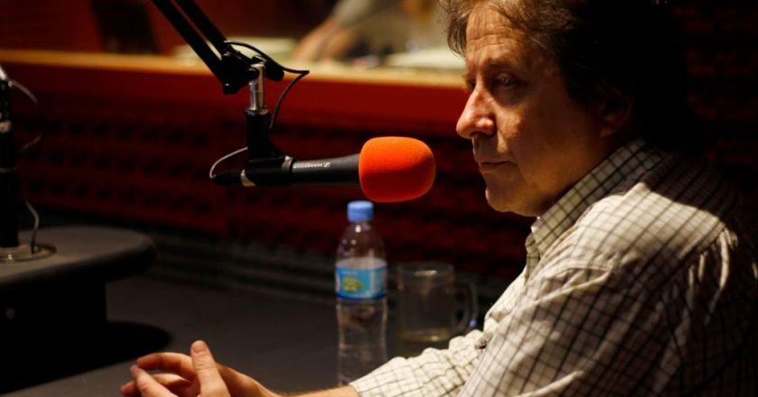 Amichetti respaldó el debate sobre el sistema de salud que propone CFK: «Nadie desconoce que la dispersión en los subsistemas no es lo más eficiente»