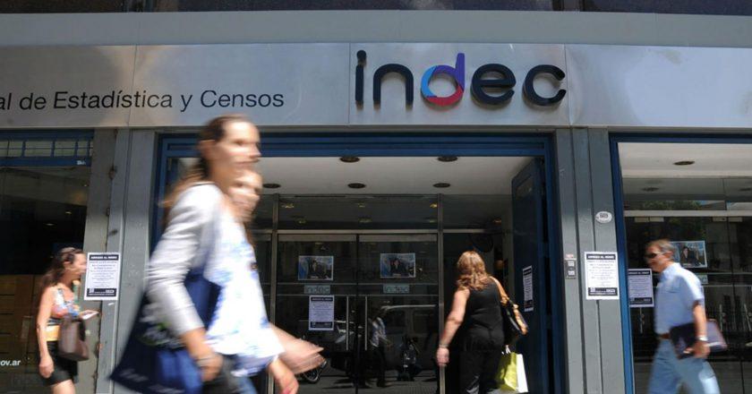 ATE Indec calculó una inflación acumulada interanual de 36,1% y pidió «políticas de precios»