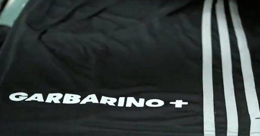 Tras cerrar el sponsoreo de River y Boca, anuncian acampes y ollas populares en Garbarino por el despido de 23 empleados