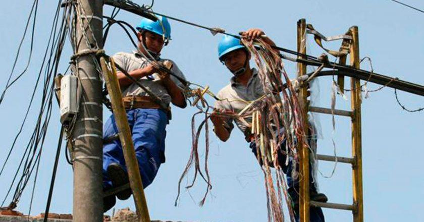 Intersindical de Telecomunicaciones reclamó que la Covid-19 sea enfermedad profesional en el sector