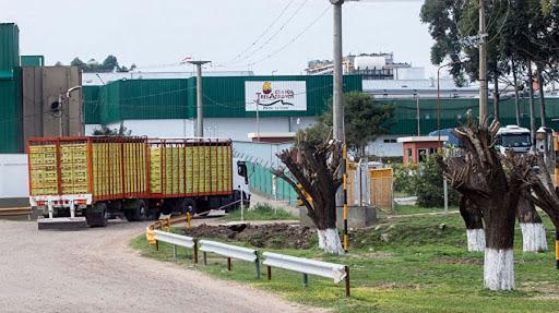 Granja Tres Arroyos no dio respuesta sobre los gremialistas despedidos