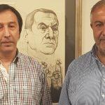 Primera baja en Los Flacos: «Nuestra organización no forma ni formará parte de ningún espacio político -sindical vinculado a Juntos por el Cambio – PRO»
