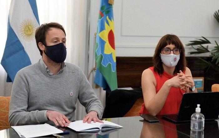 A un mes de la firma paritaria, los médicos bonaerenses le piden a Kicillof la reapertura de la negociación