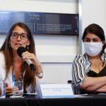 Culminó el proceso de ratificación del Convenio 190 de la OIT contra la violencia en el trabajo y Argentina tiene un año para adecuar su normativa