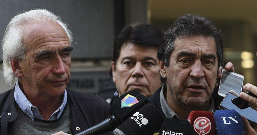 La CTA Autónoma presentará un informe para expresar su preocupación por la pérdida incesante del poder adquisitivo