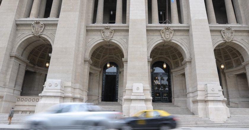 La Justicia ratificó la vigencia de la prohibición y ordenó la reinstalación de una trabajadora despedida de un call center