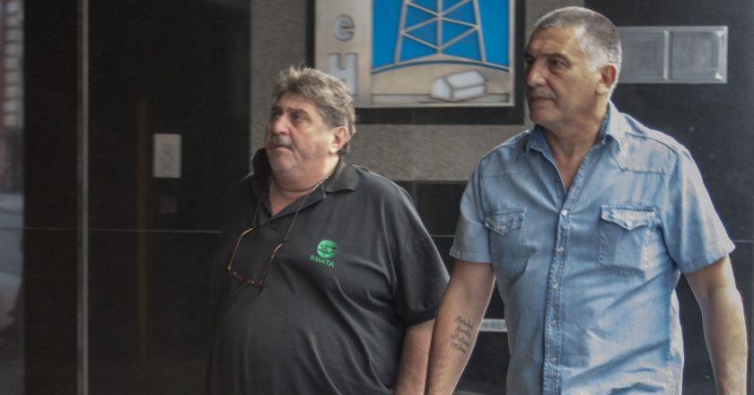 Ford cierra 20 concesionarias por su salida de Brasil y SMATA está «tratando de reubicar» a los 400 empleados que despide