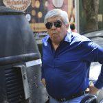 La Corte le pone un freno al intento de Moyano de intervenir la seccional Santa Fe de Camioneros