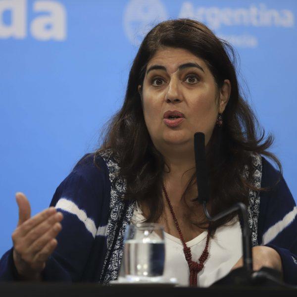 El Gobierno Nacional aseguró que tiene en «la agenda de discusión» la semana laboral de 4 días