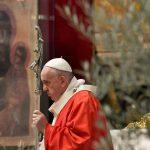 En el Día Mundial del Agua, el Papa Francisco elogió una iniciativa sindical Argentina