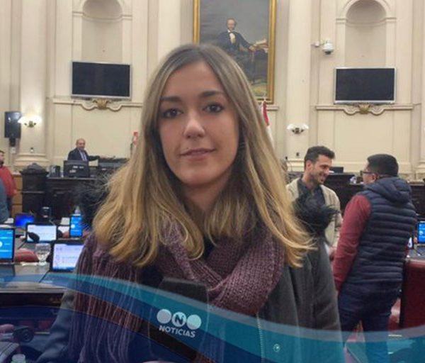 Telefé despidió a una periodista en pandemia por estar embarazada