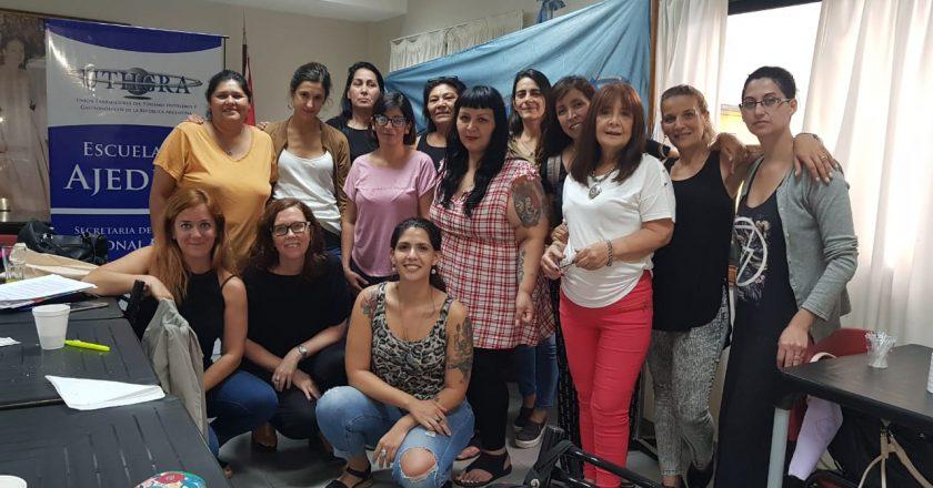 Escándalo por violencia de género y persecución sindical: cuatro dirigentes gastronómicos de Rosario judicializados